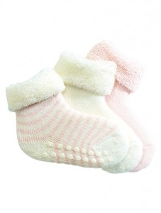 vertbaudet, socks, baby socks, newborn socks, baby sleep socks,
