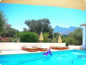 Villa, Swimming Pool, Holiday, Holiday Home, Self-catering, self catering, holiday villa, villa rentals