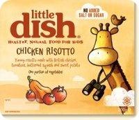 chicken-risotto_s_1_200_0
