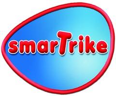 smart strike