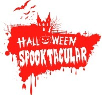 Red Hot World Buffet Spook-tacular 2