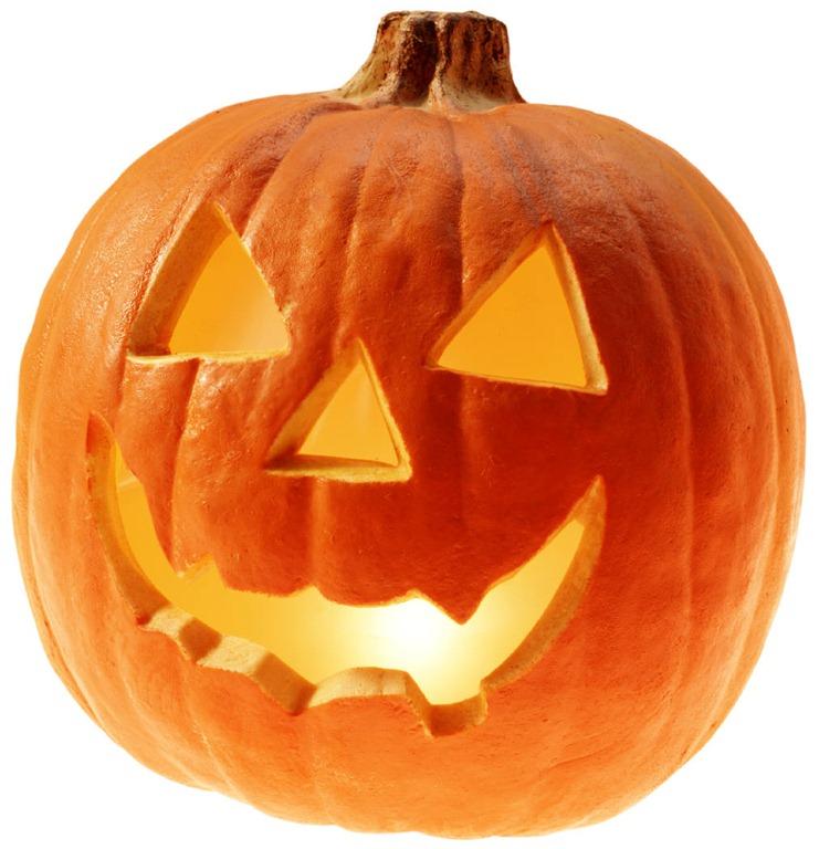 Halloween Treats from Poundland 2