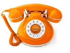 retro_phone