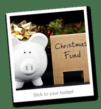 Saving money this Christmas 3
