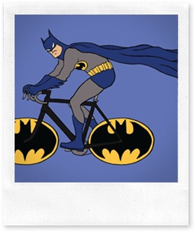 batmanbike