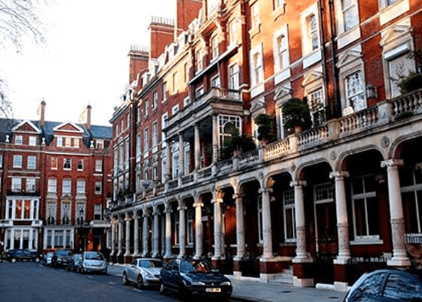A Crash Course On The 2013/14 Situation In London Property 2