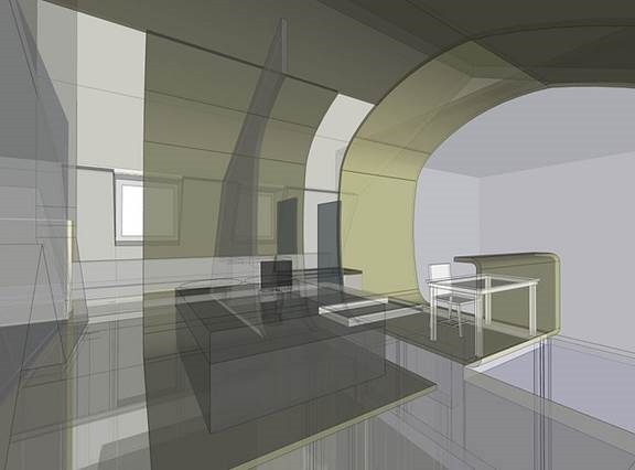 Top Tips For Doing a Loft Conversion 2