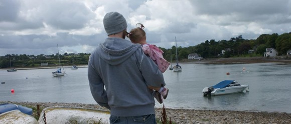 How much will I be paid on paternity leave? 2
