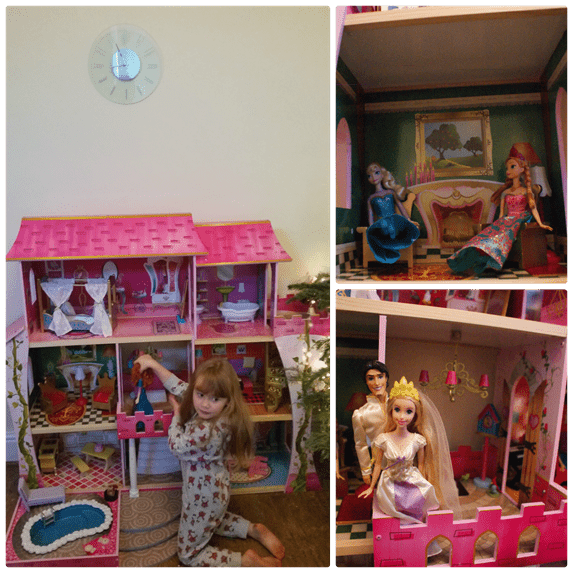 dollshouse1