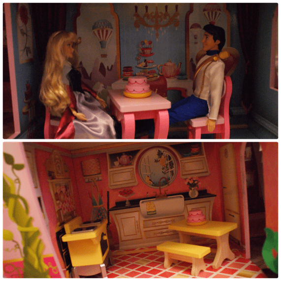 dollshouse3