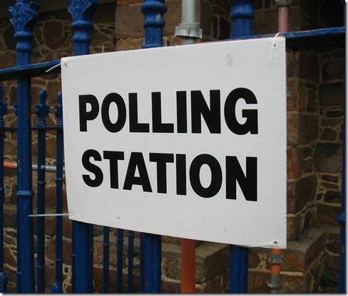 Polling_Station