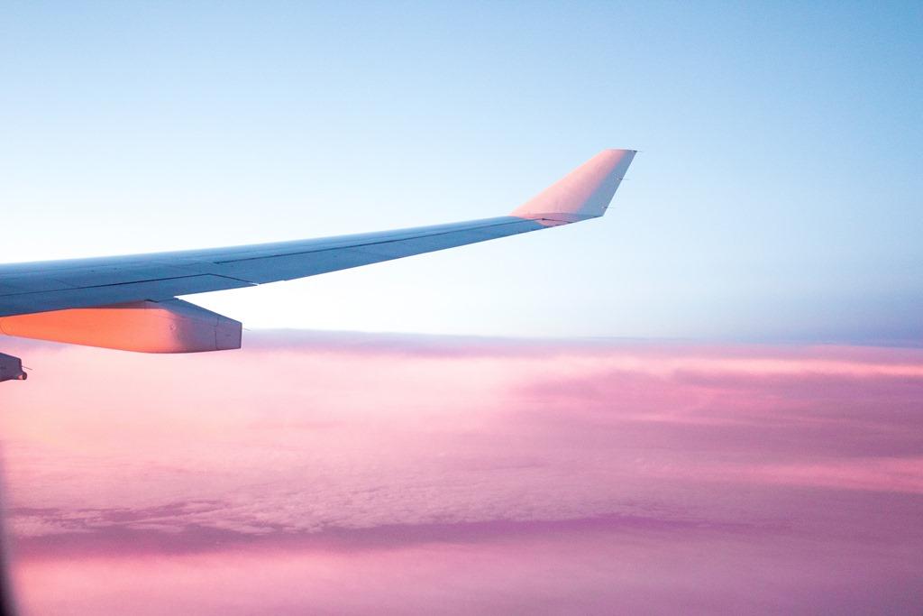 Money Saving Travel Tips 2