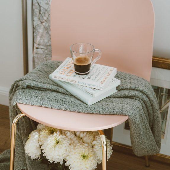 home interior improvements
