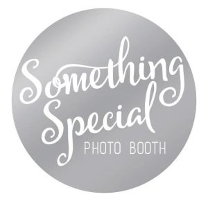 Something Special Photo Booth