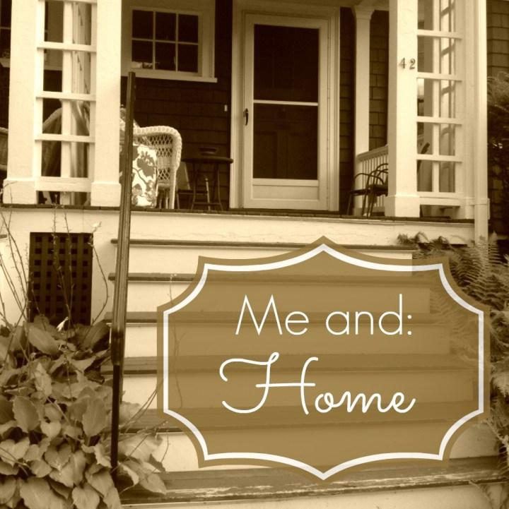 Me-and-Home