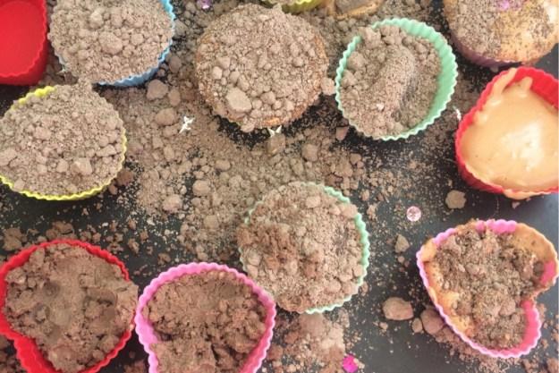 Mud Kitchen 16