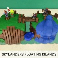 skylanders-floating-islands
