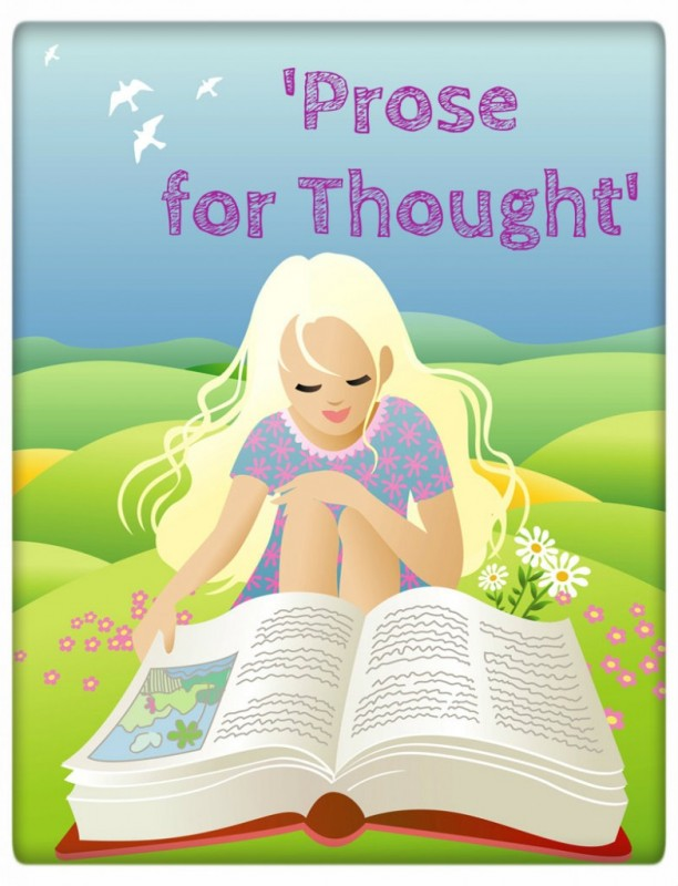 prose-for-thought