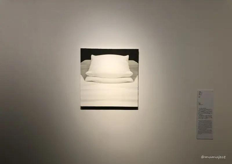 小林孝亘《Pillows》