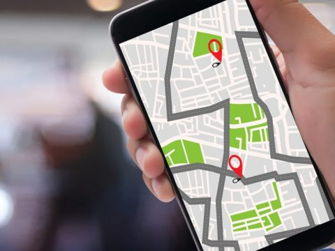 How to Fake a GPS Location on Your Smartphone
