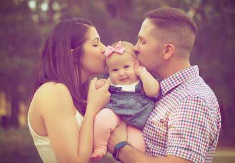 All you need to know about a whole of life insurance policy