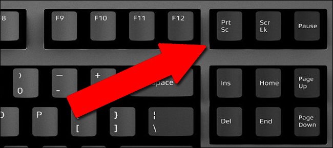 Simple Steps on How to Take a Screenshot in Windows