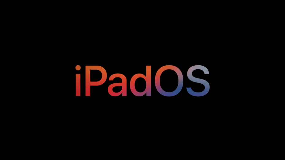 Apple Brings Support for Keyboard and Mouse in Games with iPadOS 14