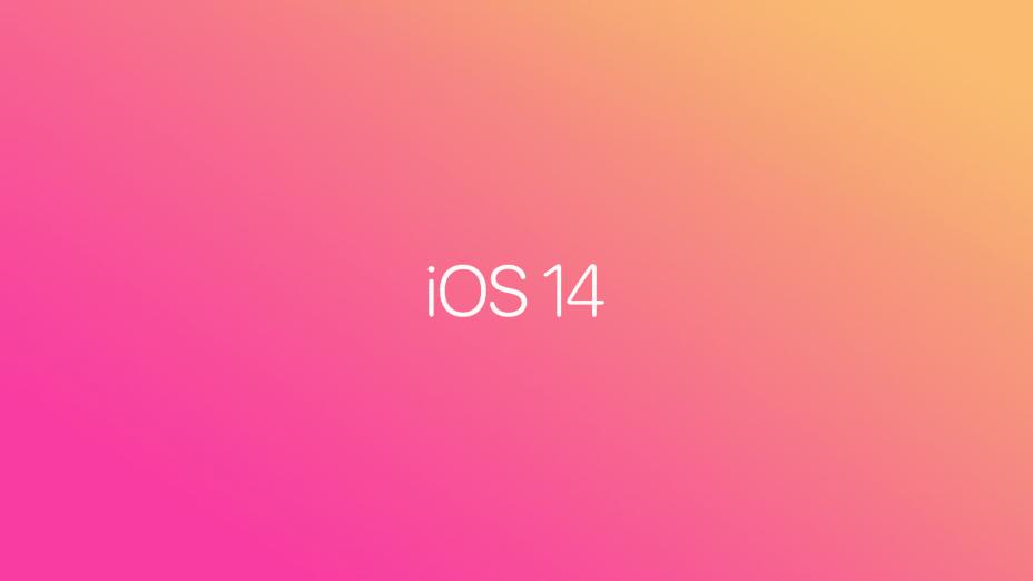 When Will Apple Release iOS 14 Beta 2?