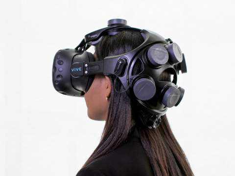 Brain-reading headphones are now available to give you telekinetic control
