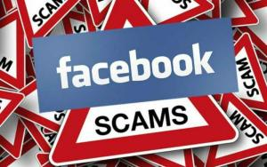 7 Facebook Scams You Should Beware