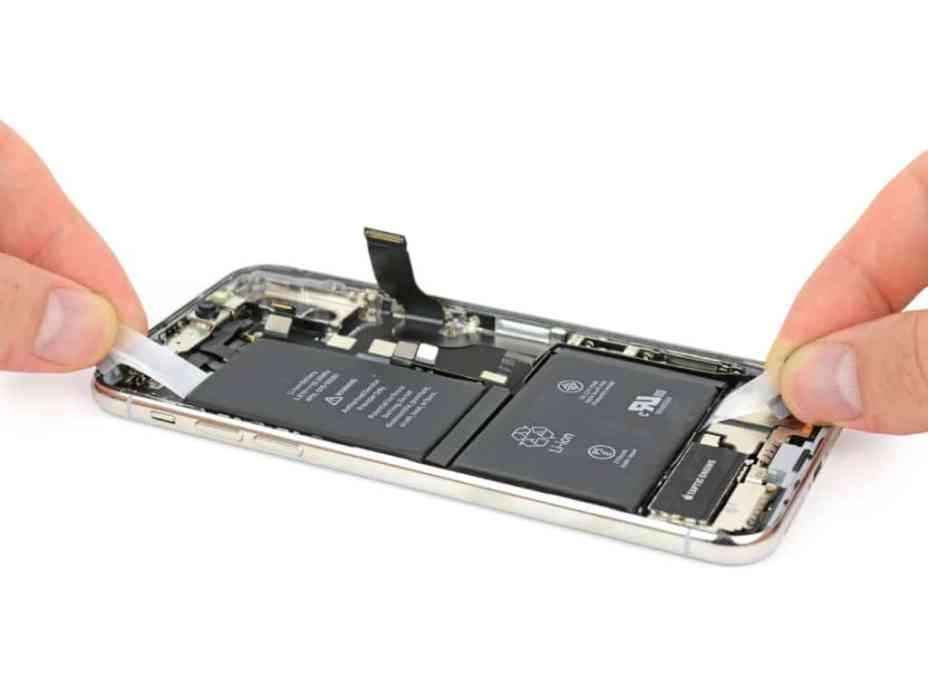 File Your iPhone 'Batterygate' Claim to Get $25 in Settlement from Apple