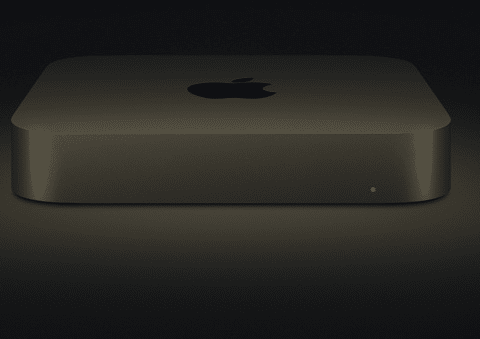 Mac Mini DTK Kit with Apple Silicon Benchmarked in Geekbench Pro