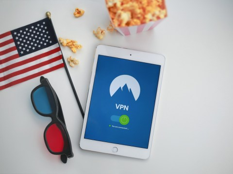 What Is VPN, And Why Do You Need It?