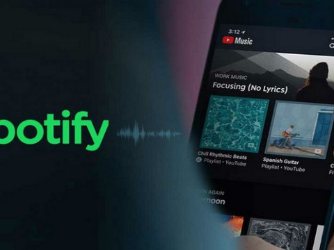 Simple ways to Download Music from Spotify for Offline Playback