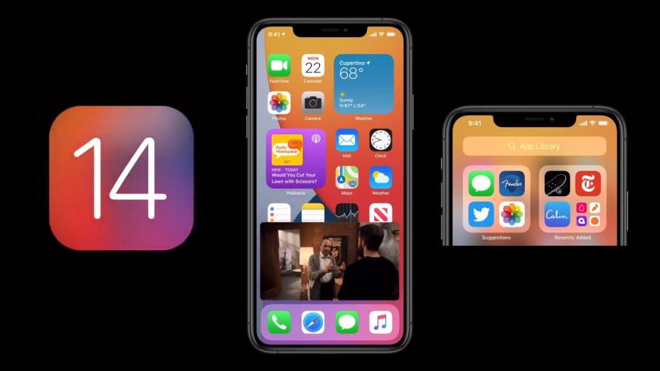When Will Apple Release iOS 14 Beta 4?