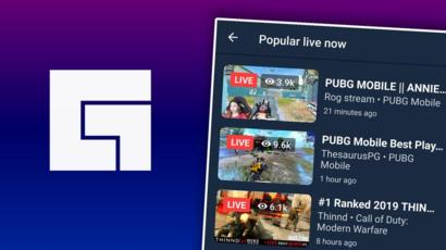 Facebook Gaming for iOS Launches Without Games Due to Apple's App Store Policies