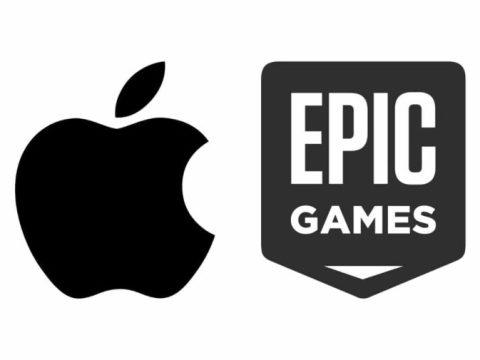 Apple-Epic Battle Has Drawn the Attention of German Antitrust Watchdog