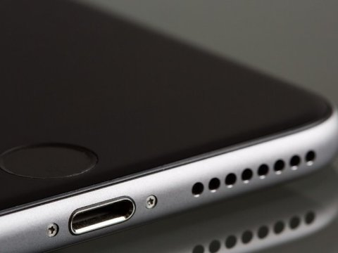 How to Fix iPhone Speaker That is Not Working