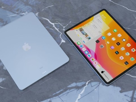 Rumor: iPad Air 4 Will Use A14 Chip, 8th Gen. iPad to use A12X