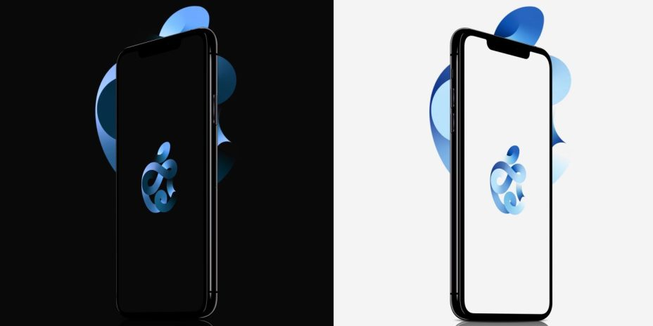 Download Apple's September 15 Event-inspired Wallpapers for iPhone