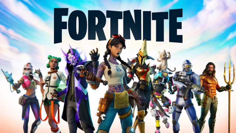 """Epic Games Wants Court to Stop Apple's """"Retaliation"""" Against the Fortnite Maker"""