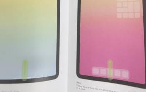 iPad Air (2020): Everything We Know Based on Leaks