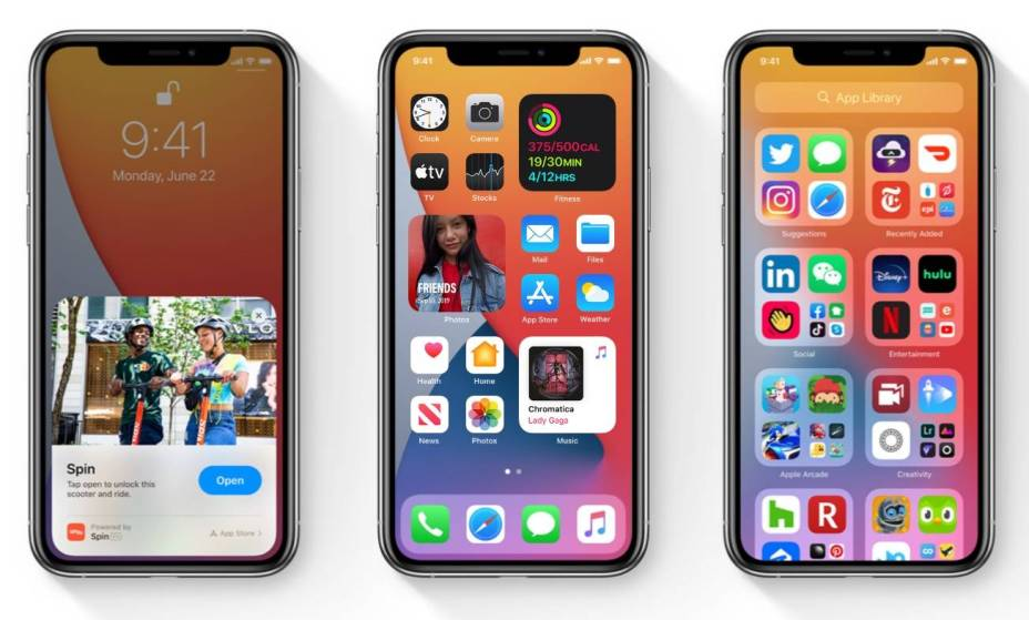 How to Install iOS 14 on Your iPhone