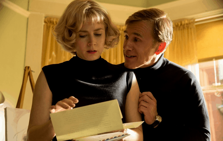 18 Essential Movies That Help Us Understand What All Women Want