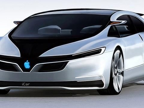 Apple Watch Head Kevin Lynch Now Leading Apple Car Team