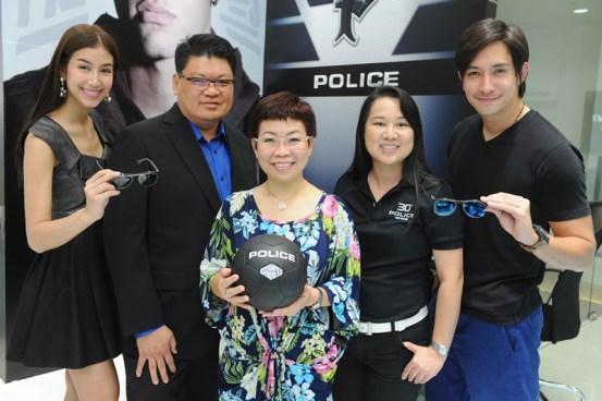 police sun glasses-005