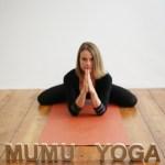 www.mumuyoga.com