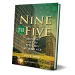 Nine to Five – Muslims in the Western Workplace