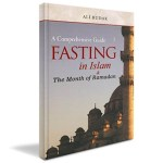 Fasting in Islam & the Month of Ramadan