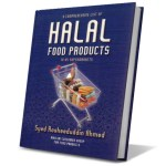 List of Halal Food Products In US Supermarkets